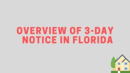 3-day-notice-florida-cavalierestates