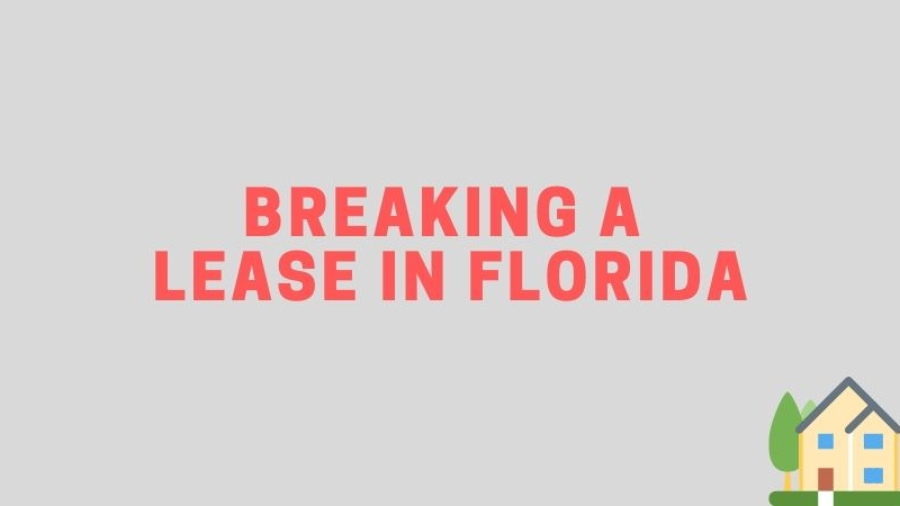 Breaking-Lease-Florida-CavalierEstates