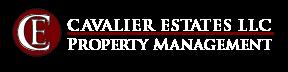 Cavalier Estates