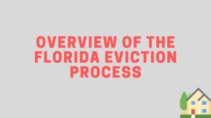 Florida-Eviction-Process-CavalierEstates