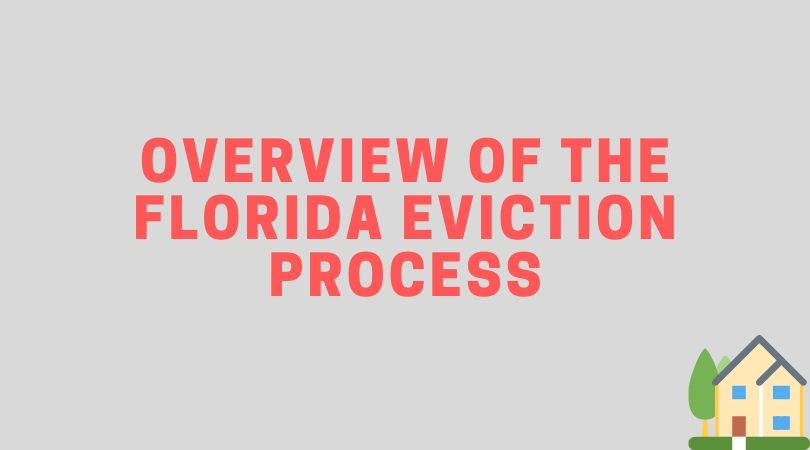 Florida-Eviction-Process-CavalierEstates