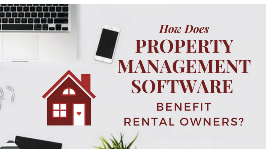 How Does Property Management Software Benefit Tampa Bay Rental Owners-image