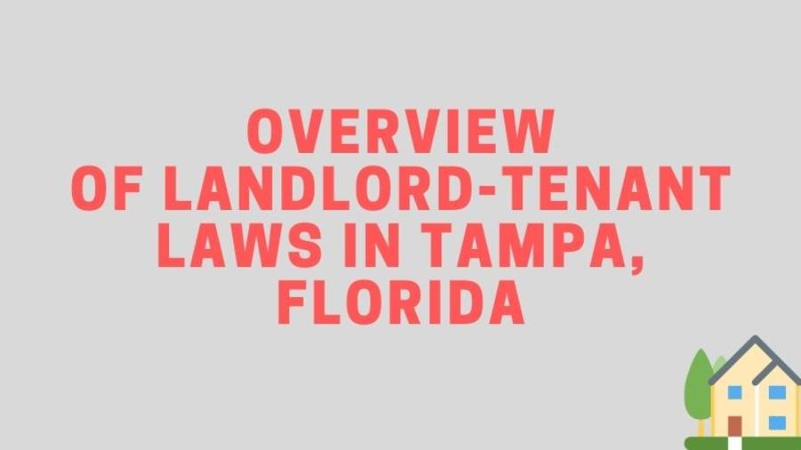 Landlord-Tenant-Laws-Tampa-Florida-CavalierEstates