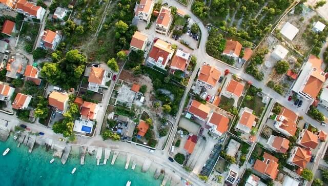 riverview homes neighborhoods
