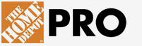 HD Pro Logo