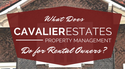What Does Cavalier Estates in Tampa Bay Do for Rental Owners-image