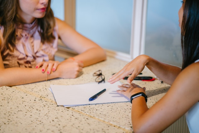 landlord-tenant agreements in Florida