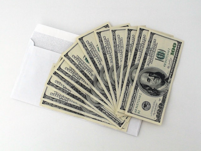 money-bank-cash-payment