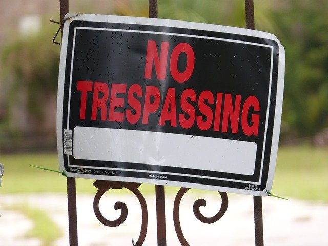 florida adverse possession law
