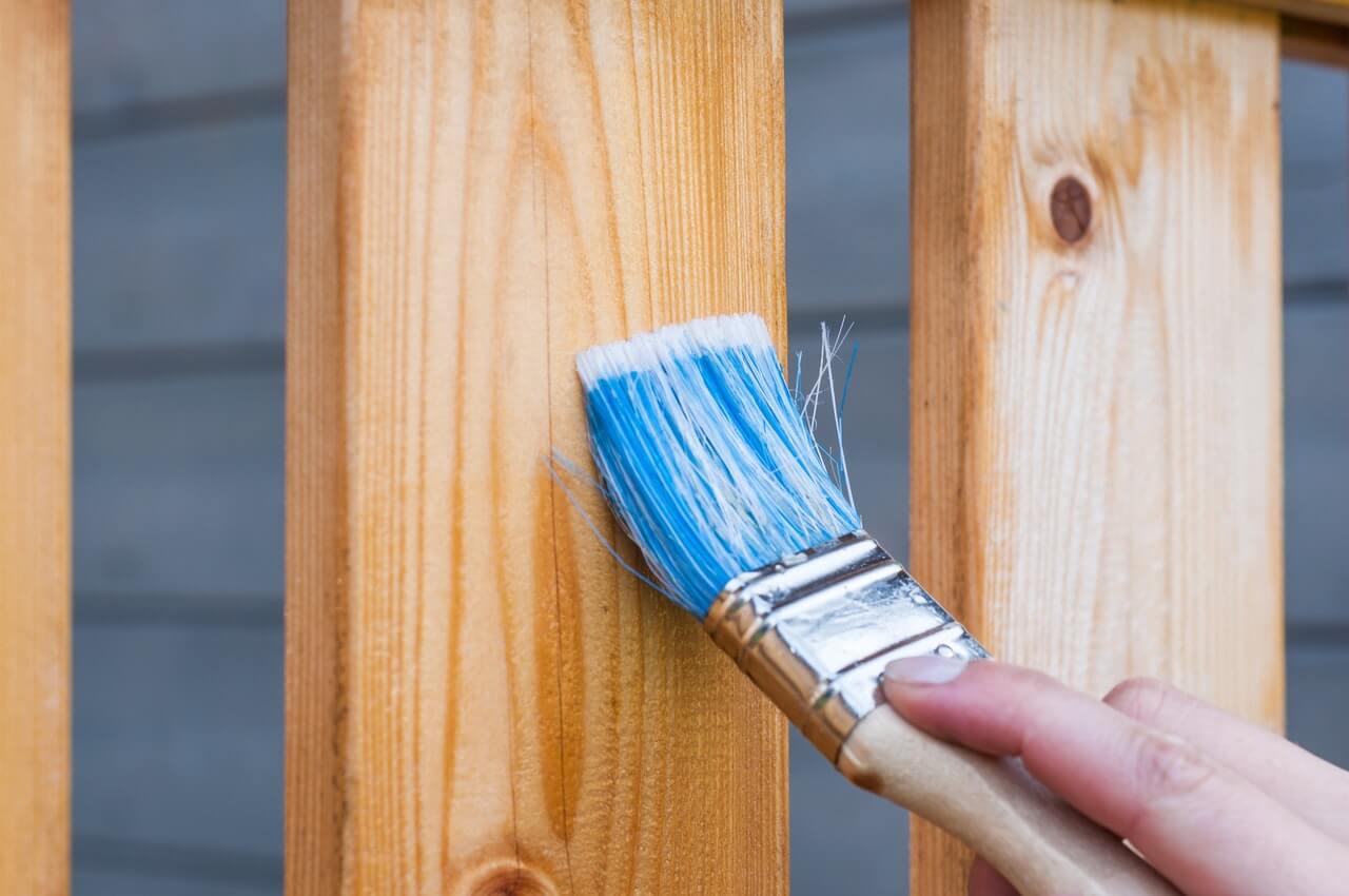 professional property maintenance