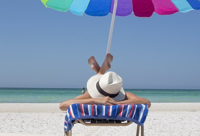 cost of living in clearwater florida